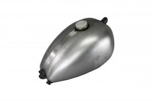 2.0 Gallon Tank