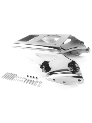 Mounting Rack with 4 point docking 2009-2013