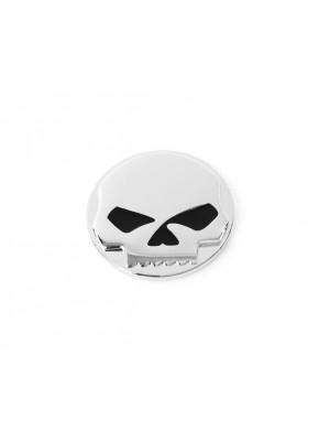 """Skull Medallion 2"""""""