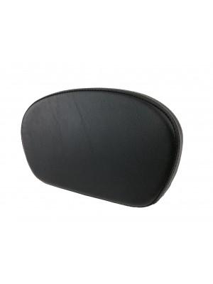 Large Smooth Passenger Backrest Pad