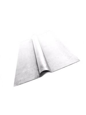 FRISCO WELD IN LOW TUNNEL TANK BASE PLATE